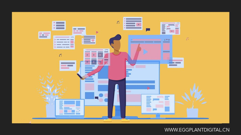 Why A Responsive Website Is The Smart Choice