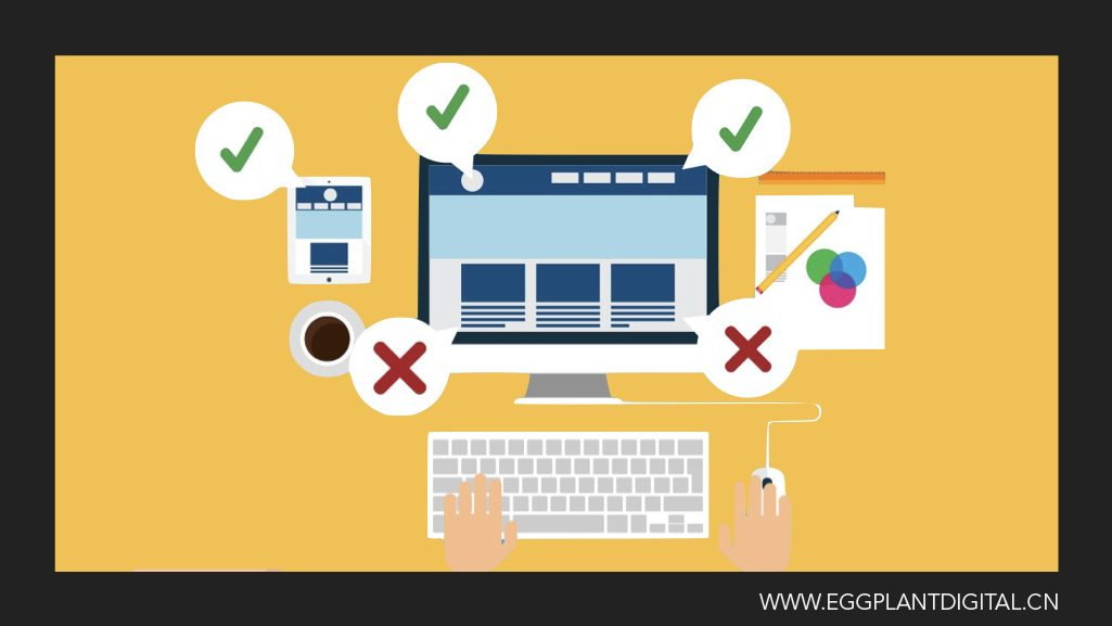 The Main Mistakes Businesses Make Creating Websites