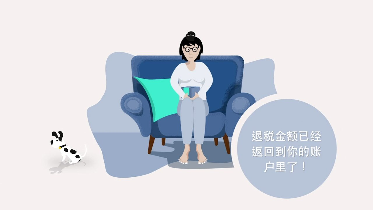 How Your Business Can Benefit From Animated Explainer Videos In China